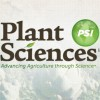 Plant Sciences International